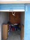 TjvA4L4mQtaL976Lamae