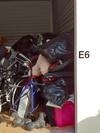 EF7GS9RUQ8CjnOHDYqmg