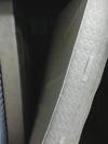 Xu76vQJTLCd1BmMeA9SL