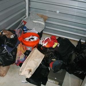 2791170539b8 Storage Auctions in Georgia, United States